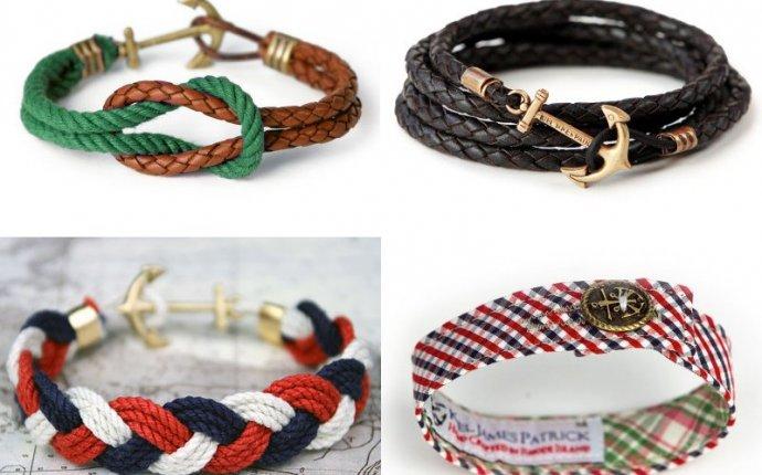 Мужские украшения: стоит ли носить браслеты, кулоны, подвески